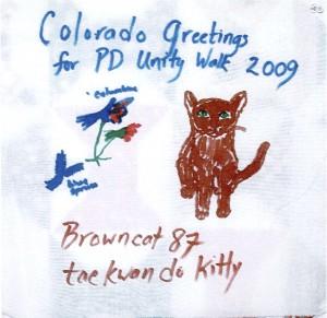 browncat-patch1