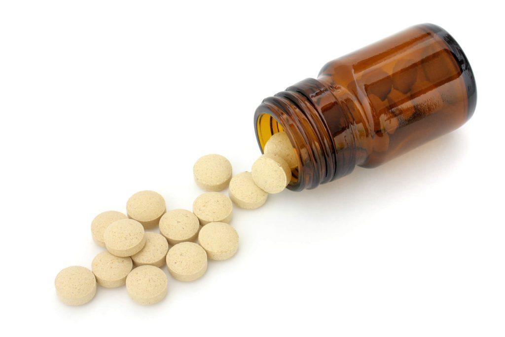What is Catalyn? Side Effects & Benefits   PatientsLikeMe