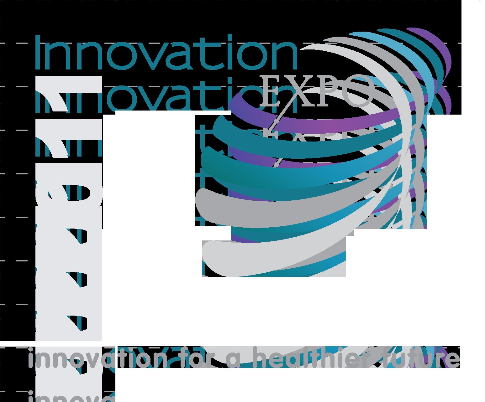 expo2011_logo-strapline