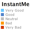 instantme-choices