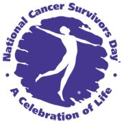 National Cancer Survivors Day - A Celebration of Life