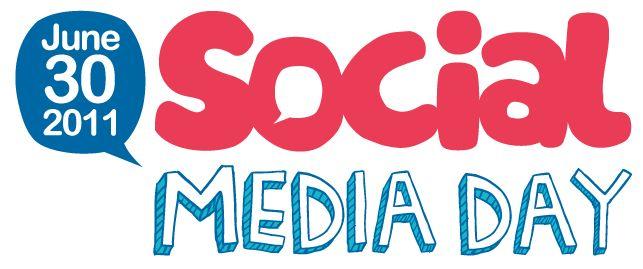 Social Media Day 2011, sponsored by Mashable