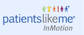 PatientsLikeMeInMotion - Team Sponsorship Program for Disease-Related Run/Walk/Bike Events