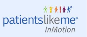 PatientsLikeMeInMotion - Team Sponsorship Program for Disease-Related Run/Walk/Bike Events
