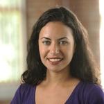 PatientsLikeMe Research Scientist Catherine Brownstein, PhD, MPH
