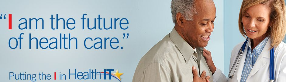 Visit HealthIT.gov today to learn more about your right to access your own health information