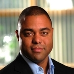 PatientsLikeMe Chief Marketing Officer and Head of Business Development David S. Williams III
