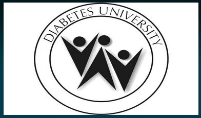 Diabetes University Takes Place Every Year on World Diabetes Day in Atlanta, Georgia