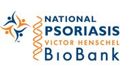 Find Out About the National Psoriasis Victor Henschel BioBank