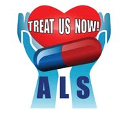 ALS Treat Us Now Is a Nonprofit Organization Dedicated to Accelerating Access to ALS Treatments