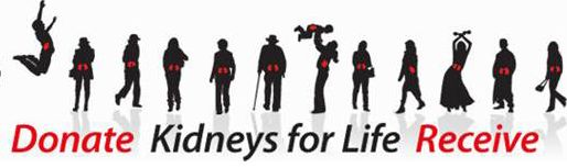 A Kidney Transplant Saves Lives for Those with End Stage Renal Disease