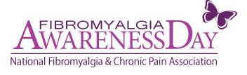 What Are You Doing for Fibromyalgia Awareness Day?