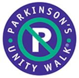 Parkinson's Unity Walk Is Saturday, April 28, 2012