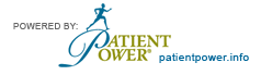 Powered by Patient Power
