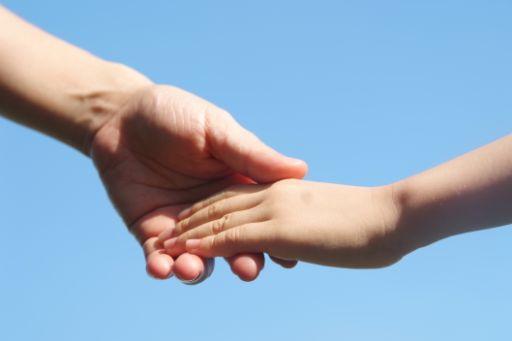 https://blog.patientslikeme.com/wp-content/uploads/2012/08/holding-hands-image.jpg