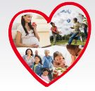 Learn About World Heart Day 2012