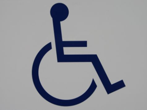 Are You Resistant to the Idea of a Wheelchair?