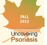 Check Out the Fall Psoriasis Survey Results