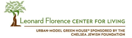 The Steve Saling ALS Residence Is Located Within the Leonard Florence Center for Living in Chelsea, MA