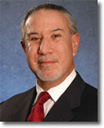 Board-Certified Dermatologist Dr. Jerry Bagel, MD