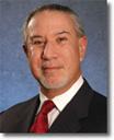 Board-Certified Dermatologist Dr. Jerry Bagel, MD