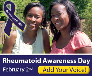 rheumatoid-awareness-day