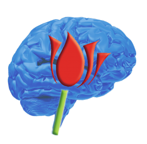 Brain Logo HQ - t-shirt