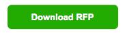 DownloadRFP